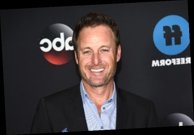 Chris Harrison Is 'Deeply Sorry' for Defending 'Bachelor' Contestant in a Way That 'Perpetuates Racism'
