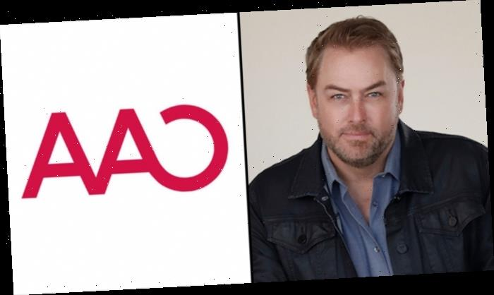 Michael Brandt, Co-Creator Of NBC's 'Chicago' Trio, Signs With CAA