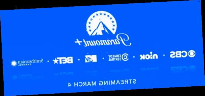Paramount+ Subscription Price Will Cost Less Than CBS All Access, But With a Catch
