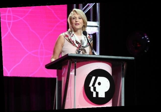 PBS Chief Pushes Back That Network Favors Ken Burns Over Filmmakers of Color