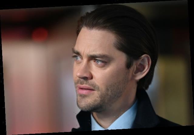 'Prodigal Son': Tom Payne on Dream World's Malcolm-Dani Tease