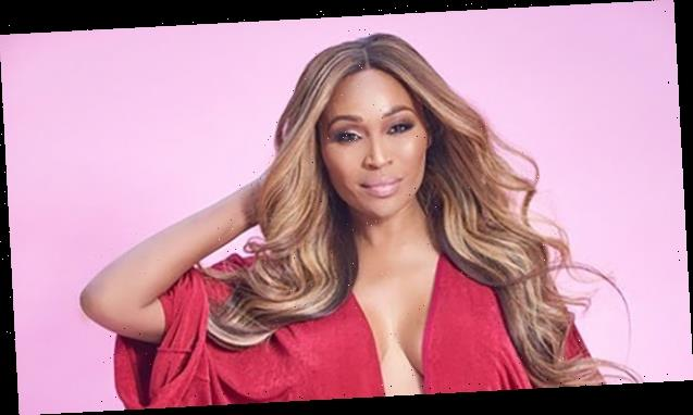 RHOA's Cynthia Bailey Reveals Why Fans Won't 'Be Ready' For Her 'Shocking' Bachelorette Party