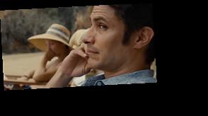 'Old' First Trailer: M. Night Shyamalan Reveals His Spooky New Vision Starring Gael García Bernal