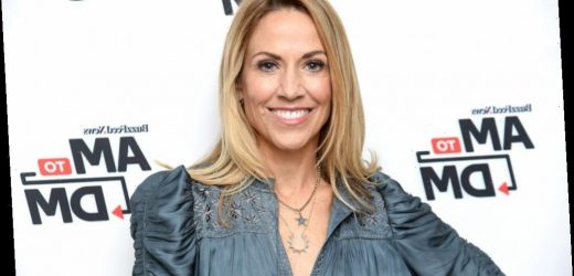 Sheryl Crow's Career Before Entertainment Was Noble, But a Far Cry From Her Celeb Status