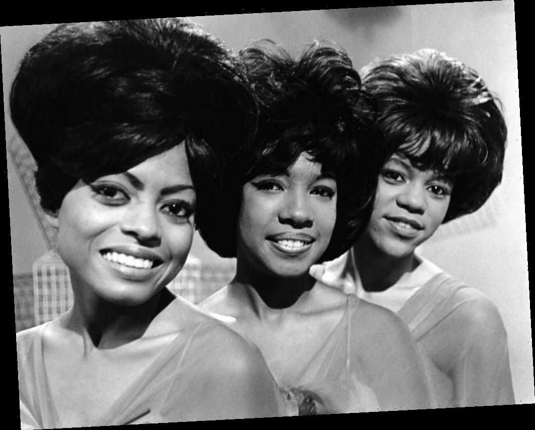 The Supremes: Inside the Fallout Between Mary Wilson and Diana Ross