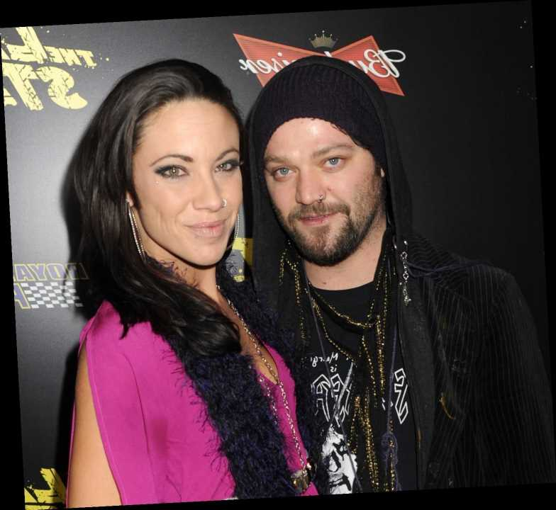 How Old is Bam Margera's Son, Phoenix Wolf Margera?
