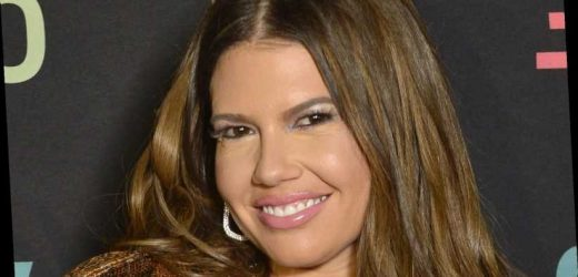 Chanel West Coast Reveals What Her DMs Look Like