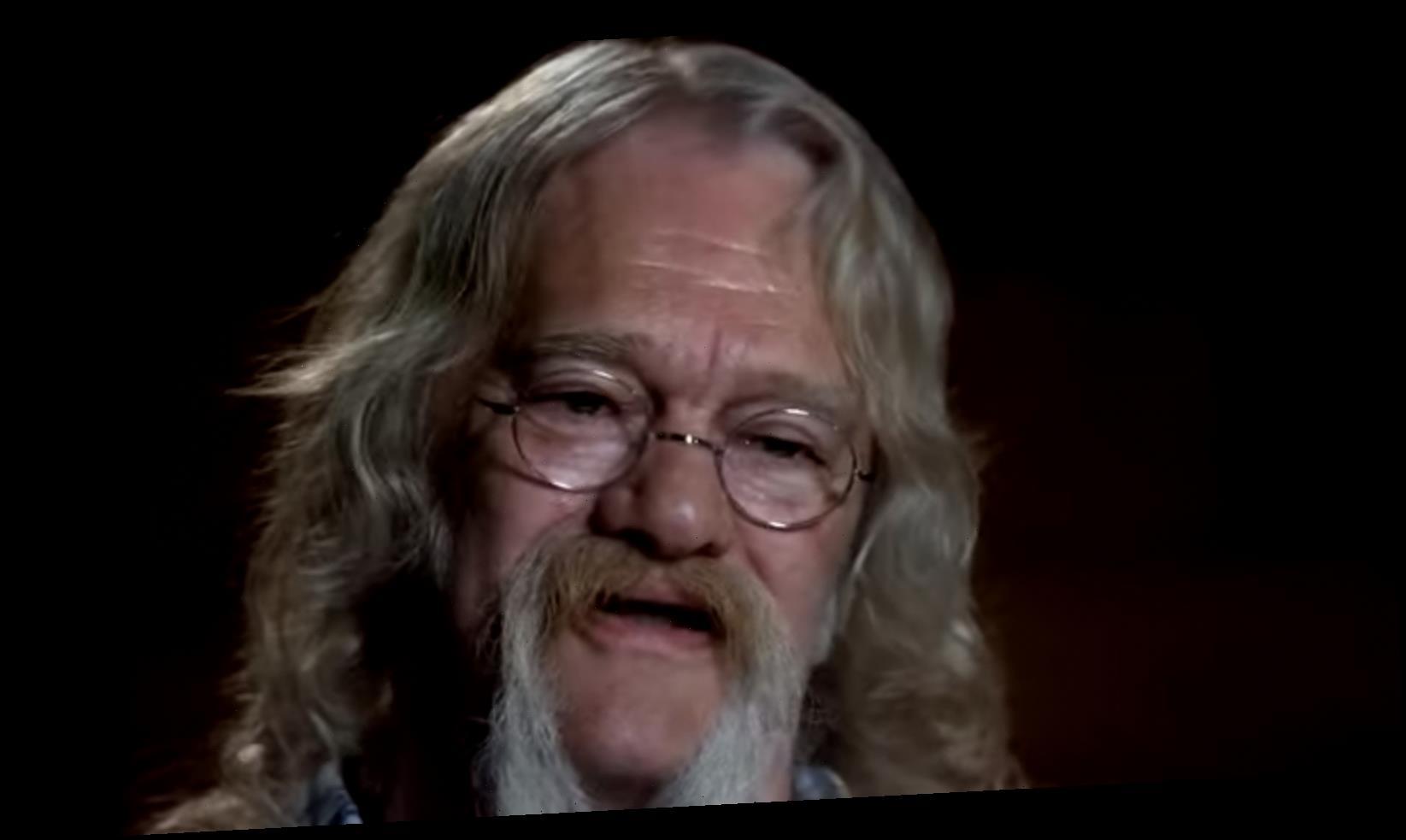 The Heartbreaking Death Of Alaskan Bush People's Billy Brown