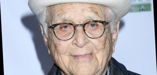 What You Don't Know About Norman Lear