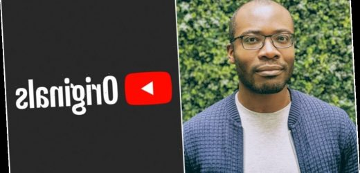 YouTube Hires Sony's Craig Hunter As Global Head of Preschool Content