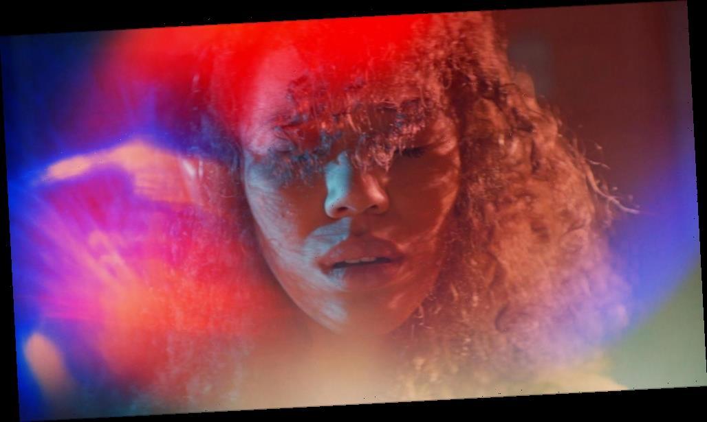 Gravitas Ventures Acquires SXSW Slasher Pic 'Sound Of Violence'