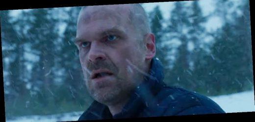 'Stranger Things' Season 4 Will Be the Darkest Season Yet
