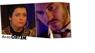Killer Gray caught at last as Whitney discovers a vital Tina clue in EastEnders?