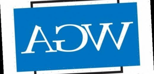 WGA Thanks Members After Packaging Fee Victory: 'We Are Unbroken'
