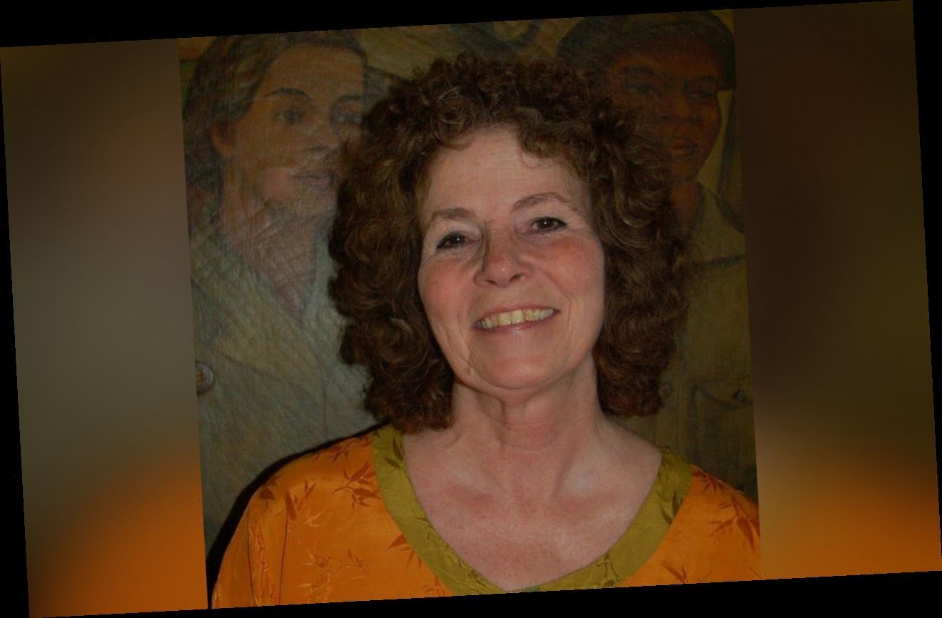 Folk Singer Anne Feeney Loses Battle With Covid-19