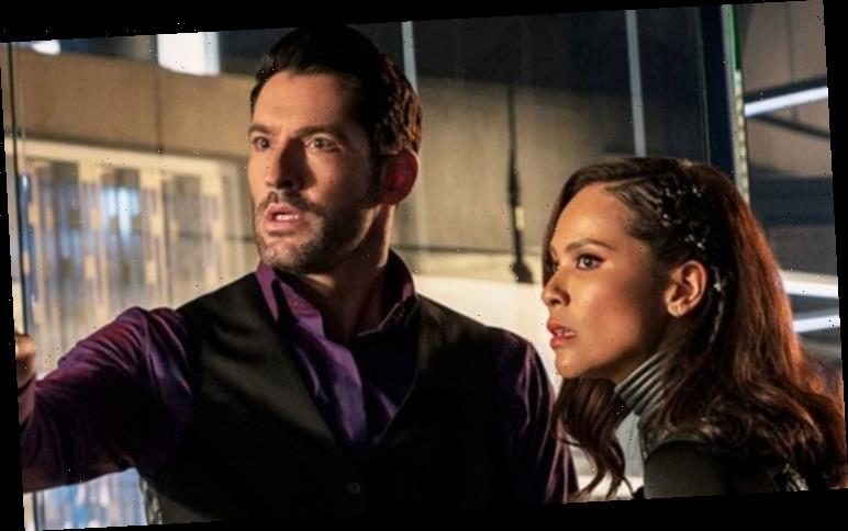Lucifer theories: Was Michael behind Lilith's death?