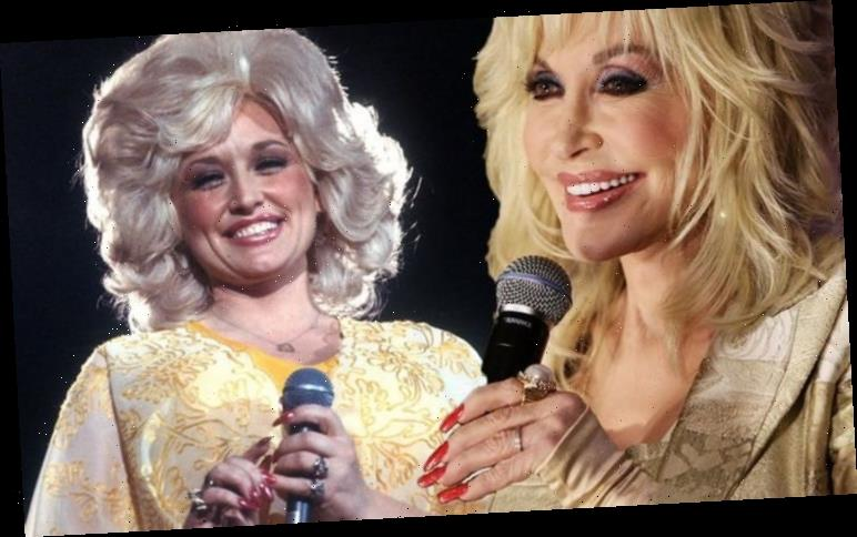 Dolly Parton earnings: Is Dolly Parton the richest country singer?