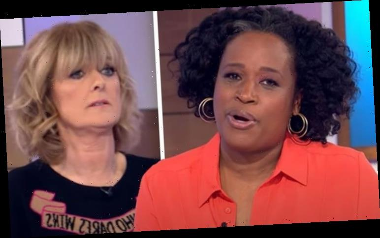 Loose Women replaced: Chat show taken off air in ITV schedule shake-up