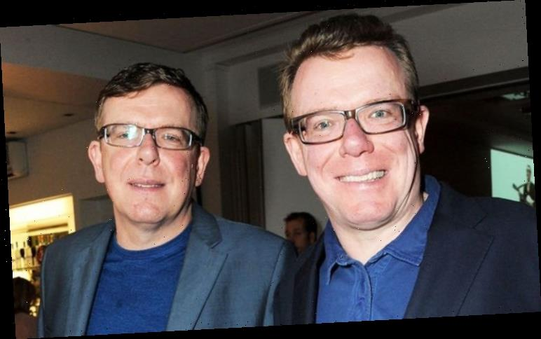 Comic Relief 2021: The Proclaimers Sunshine on Leith song meaning, musical and film