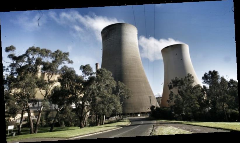 Auditor-General criticises coal project grant process
