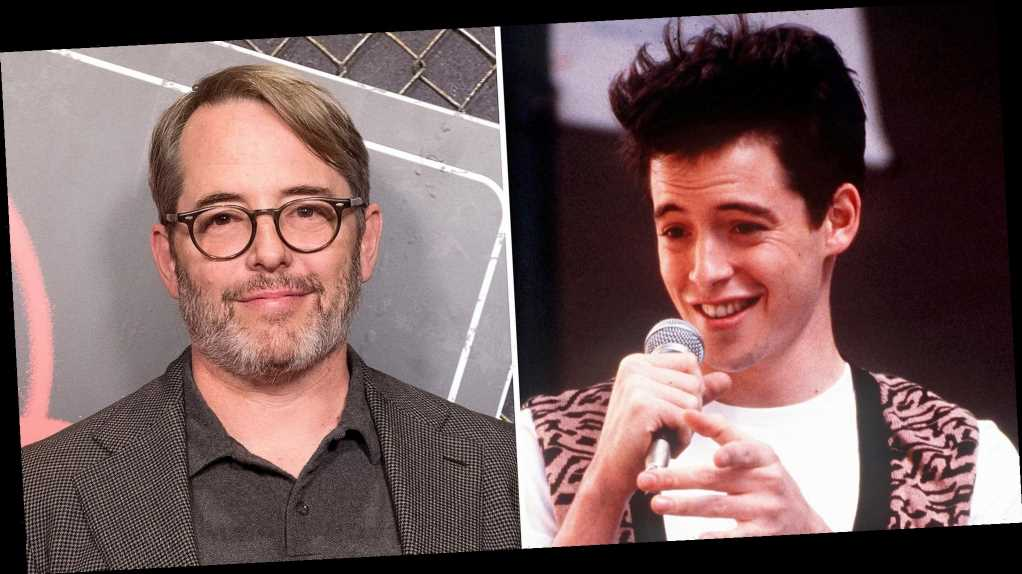 'Ferris Bueller's Day Off' Cast: Where Are They Now?