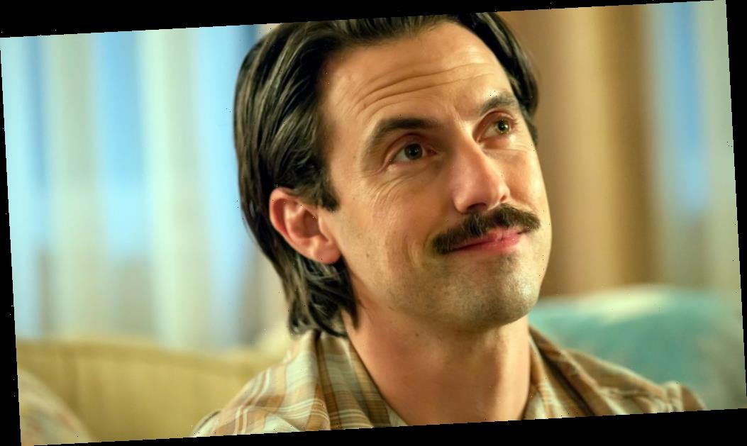 'This Is Us': Milo Ventimiglia Wishes He Had More Screen Time With These Co-Stars