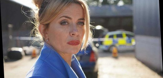 What happened in Keeping Faith series one and two? – The Sun