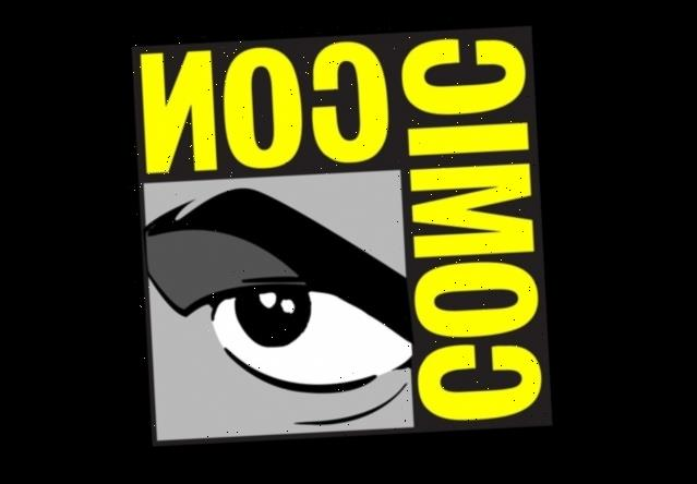 San Diego Comic-Con to Hold In-Person Events Thanksgiving Weekend