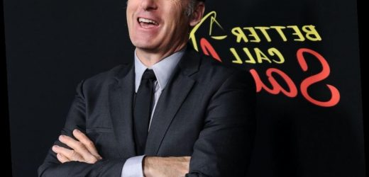 'Better Call Saul' Season 6: Bob Odenkirk Talks Series Finale and His Hopes for Jimmy McGill