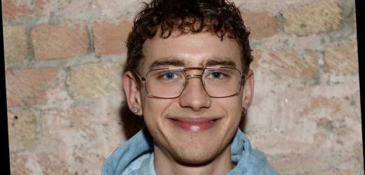 Olly Alexander reveals Emre and Mikey have the quit Years & Years – but he'll continue as a soloist