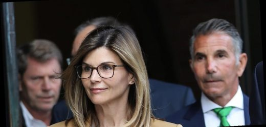 Operation Varsity Blues: A Detailed Timeline of the College Admissions Bribery Scandal