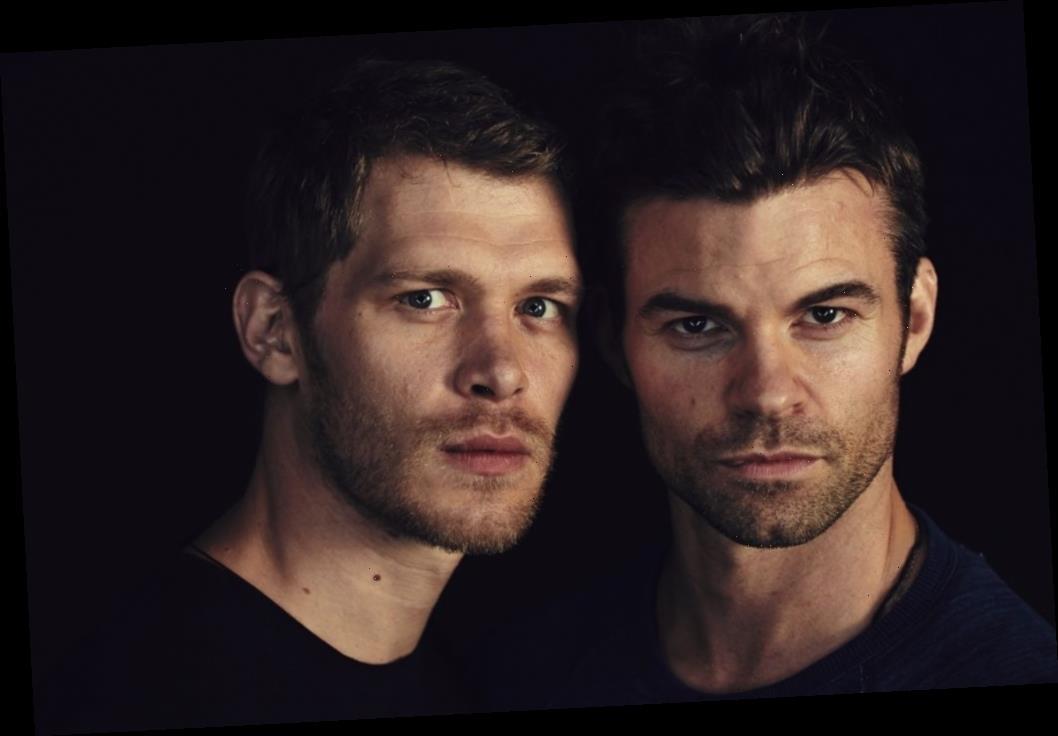 'The Originals': Joseph Morgan and Daniel Gillies Eerily Predicted Klaus and Elijah's Deaths