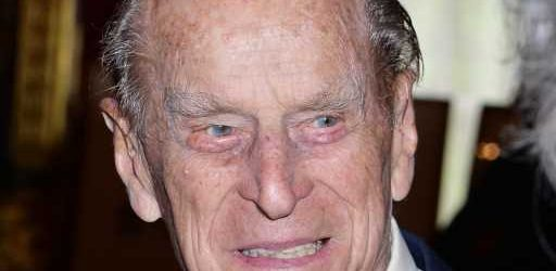 Prince Philip's Release From Hospital Pushed to Next Week as He Seeks Further Treatment
