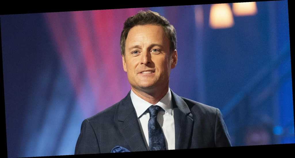 """Chris Harrison Hires High Power Lawyer Amid Claims He's Ready to """"Tell the Truth"""" About 'The Bachelor'"""
