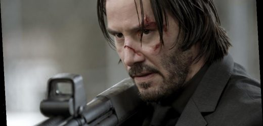 'John Wick' Creator Says Studio Making Next Sequels Without Him: 'It Wasn't My Decision'