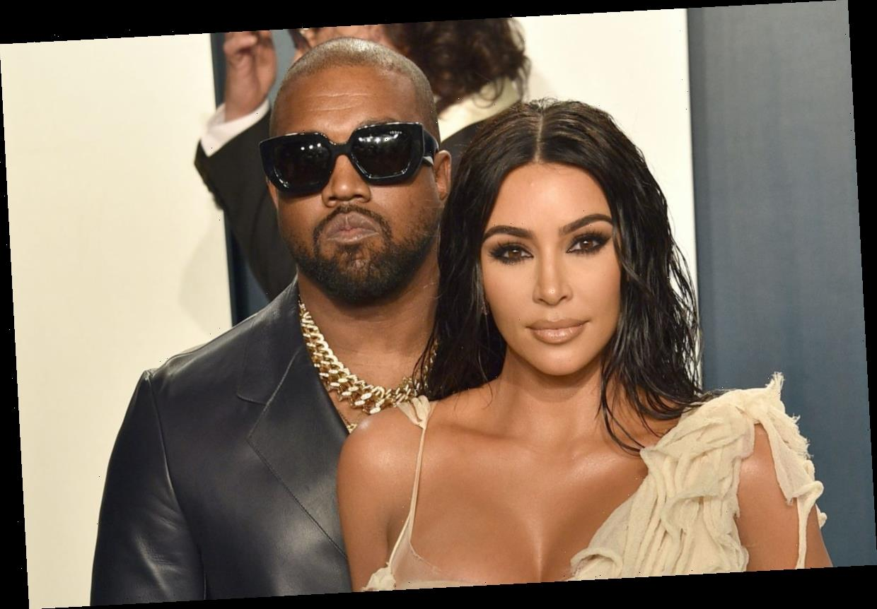 'KUWTK' Fans Side With Kim Kardashian After Official Divorce Confirmation: 'She Did Everything She Could'