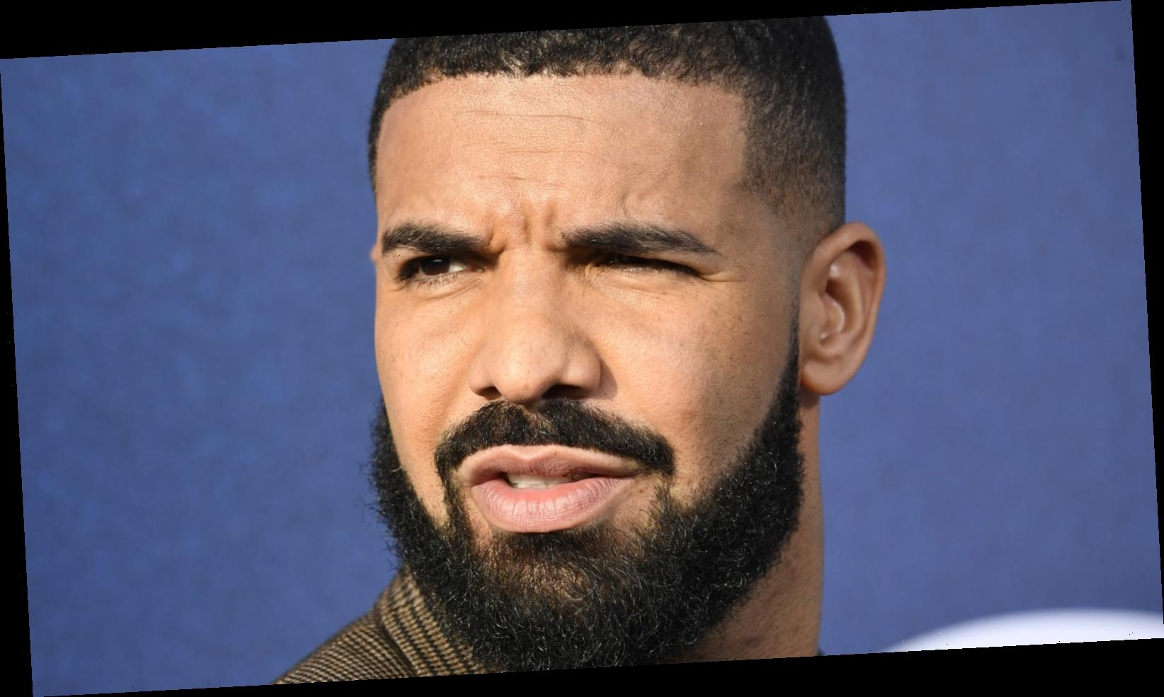 The Real Meaning Behind Drake's Wants And Needs