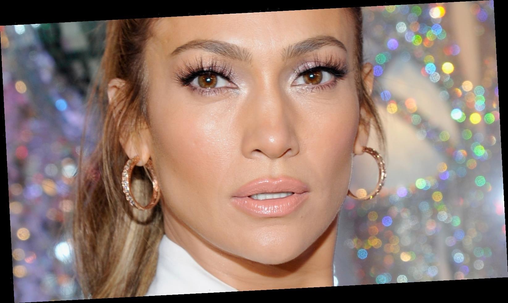The Truth About Jennifer Lopez And Alex Rodriguez's Split