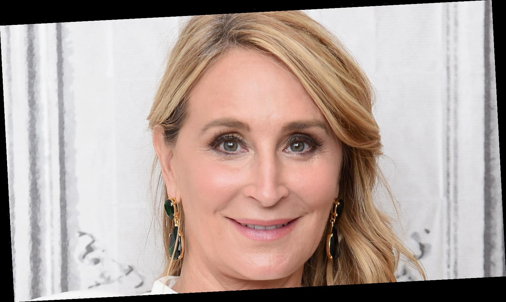 What Is Sonja Morgan's Net Worth And How Does She Make Her Money?