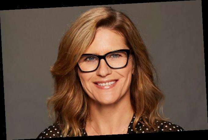 Lynn Barrie Exits As FreeformSVP Of Original Programming & Development