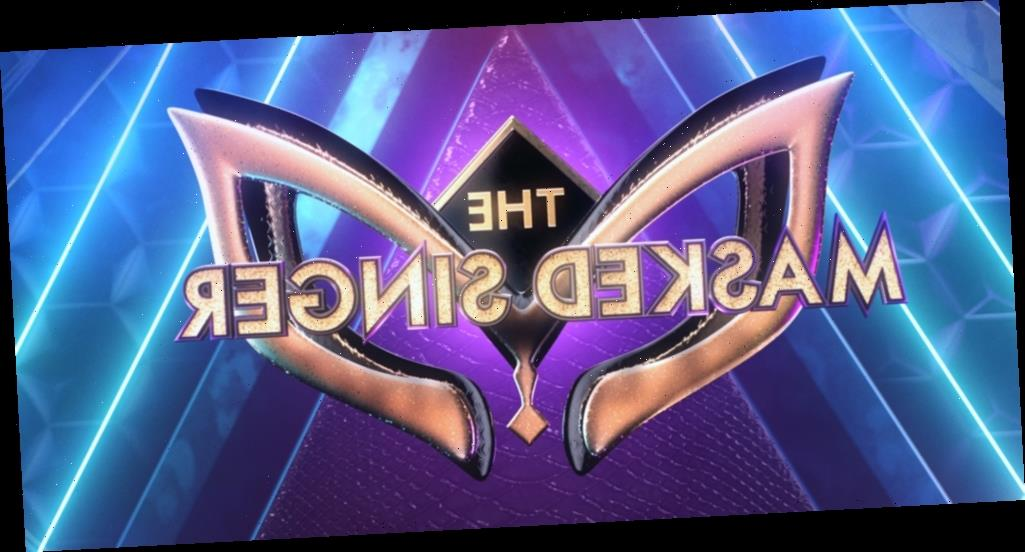 'Masked Singer' Season Five – Clues & Guesses for Group B!