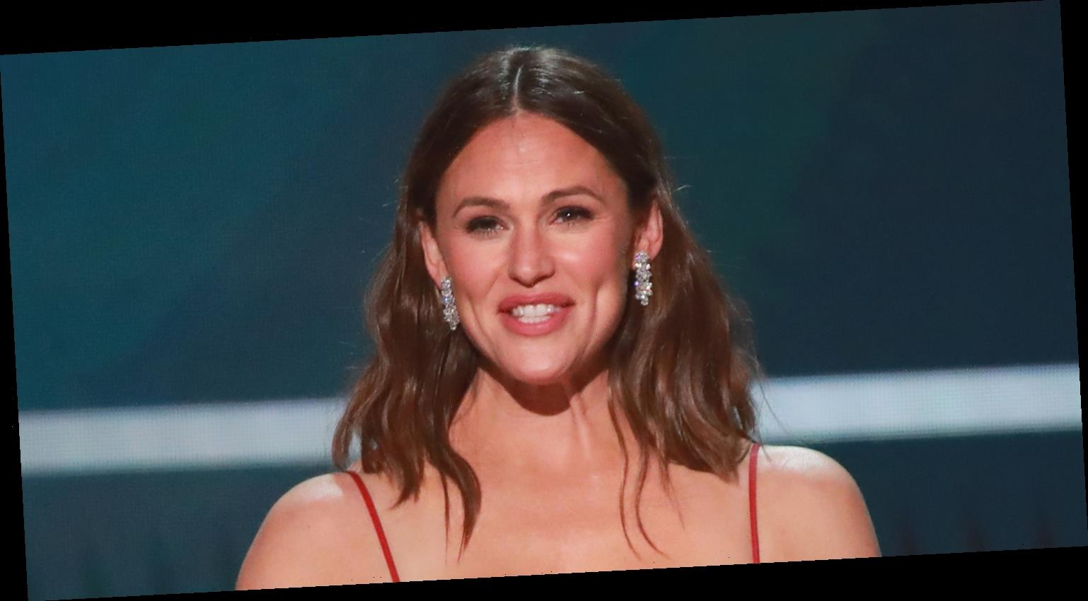 Jennifer Garner Reveals Viewership Numbers For New Netflix Movie 'Yes Day'