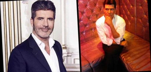 9 Most Expensive Purchases Made By Simon Cowell