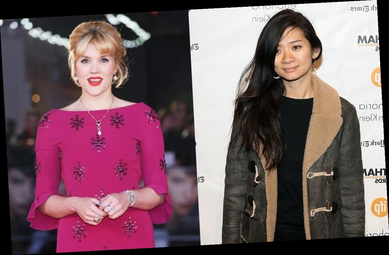 Chloe Zhao and Emerald Fennell Make History With 2021 Oscar Nominations