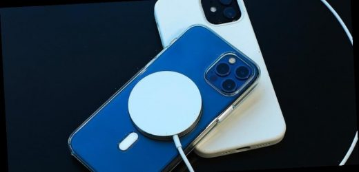 Brazil Issues Apple $2 Million USD Fine for Excluding Chargers for iPhone 12