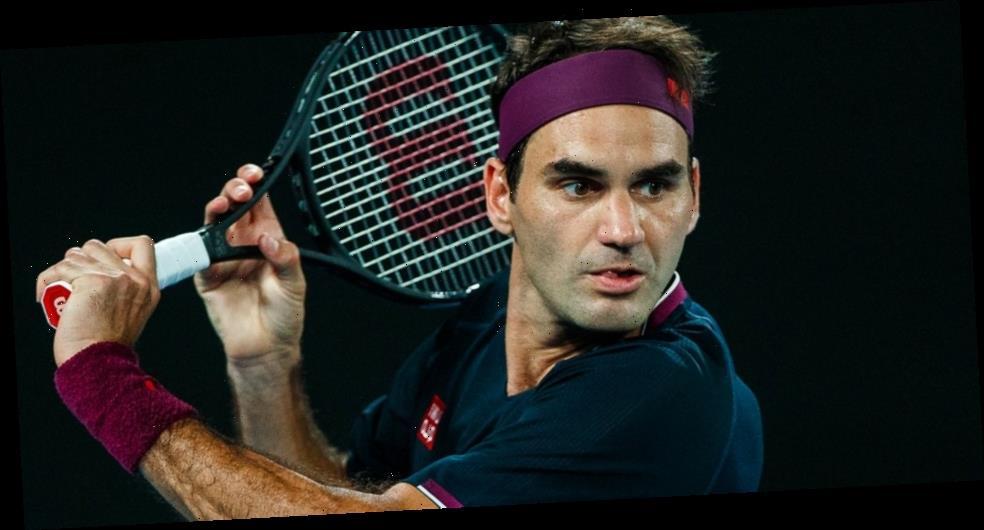 Roger Federer To Return To Qatar Open After 13-Month Break