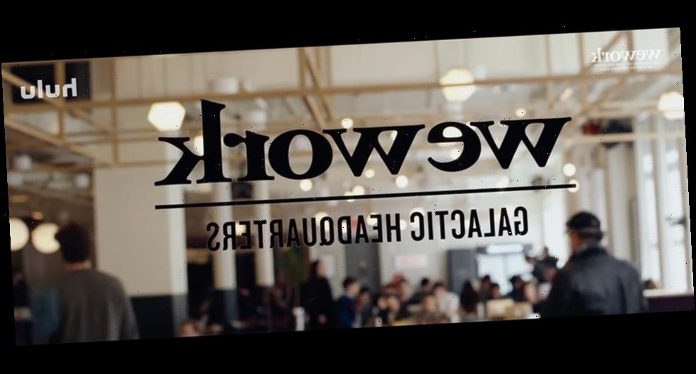 Watch the Official Trailer for 'WeWork: Or the Making and Breaking of a $47 Billion Unicorn'