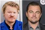 'Flower Moon' Writer Clears Up Casting Shuffle: DiCaprio and Plemons' Roles 'Pretty Equal'