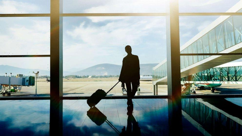 Better Business Bureau travel alert warns customers about 3rd party websites: Exclusive