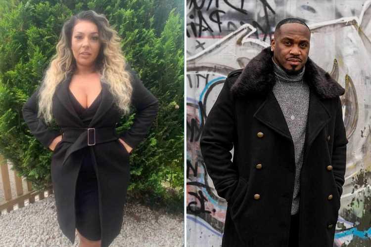 Catfish UK viewers shocked as man hasn't ever met his girlfriend of THREE years – despite living minutes away